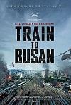 http://www.ihcahieh.com/2016/09/train-to-busan.html