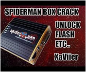 SpiderMan Box Latest Setup V4.0 With Driver Free Download For Windows