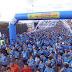 IJM Land Half Marathon 2016 Membina Komuniti Sejahtera