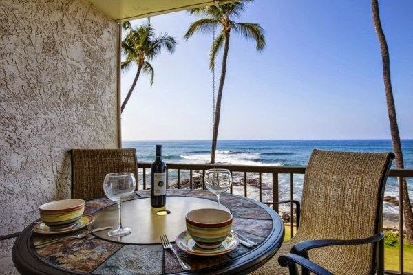 One Bedroom Big Island Real Estate For Sale