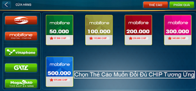 doi-thuong-the-cao-dien-thoai
