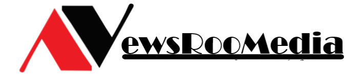 NewsRooMedia- A blog shares Latest Tech news