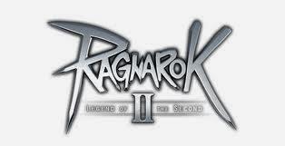 Cara Daftar Ragnarok 2 Legend of the Second
