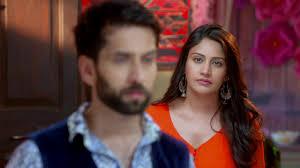 Watch Ishqbaaz Star Plus full HD All Episodes Online
