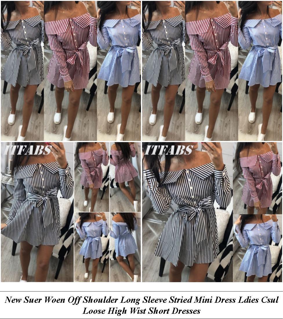 Lack Tie Wedding Dresses Nyc - Sale Usiness Orlando - Cute Formal Dresses For Juniors