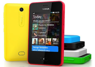 nokia-asha-500-pc-suite