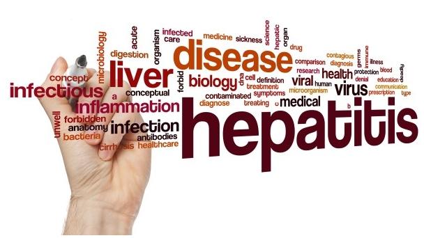 Pengobatan Herbal Penyakit Hepatitis Sampai Tuntas