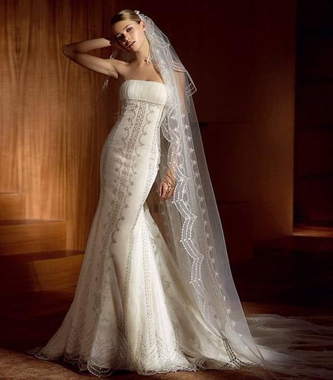 9595cf3fa En algunas culturas asiáticas y del Medio Oriente el velo se llevaba para  ocultar completamente la cara de la novia a un novio que jamás la había  visto.