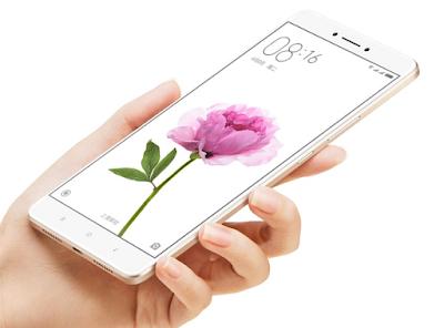 Harga Xiaomi Mi Max 3