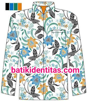 http://www.batikidentitas.com/2017/12/seragam-batik-karyawan.html