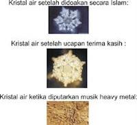 Sumur Zamzam, Mukjizat, Fakta Sejarah dan Khasiatnya
