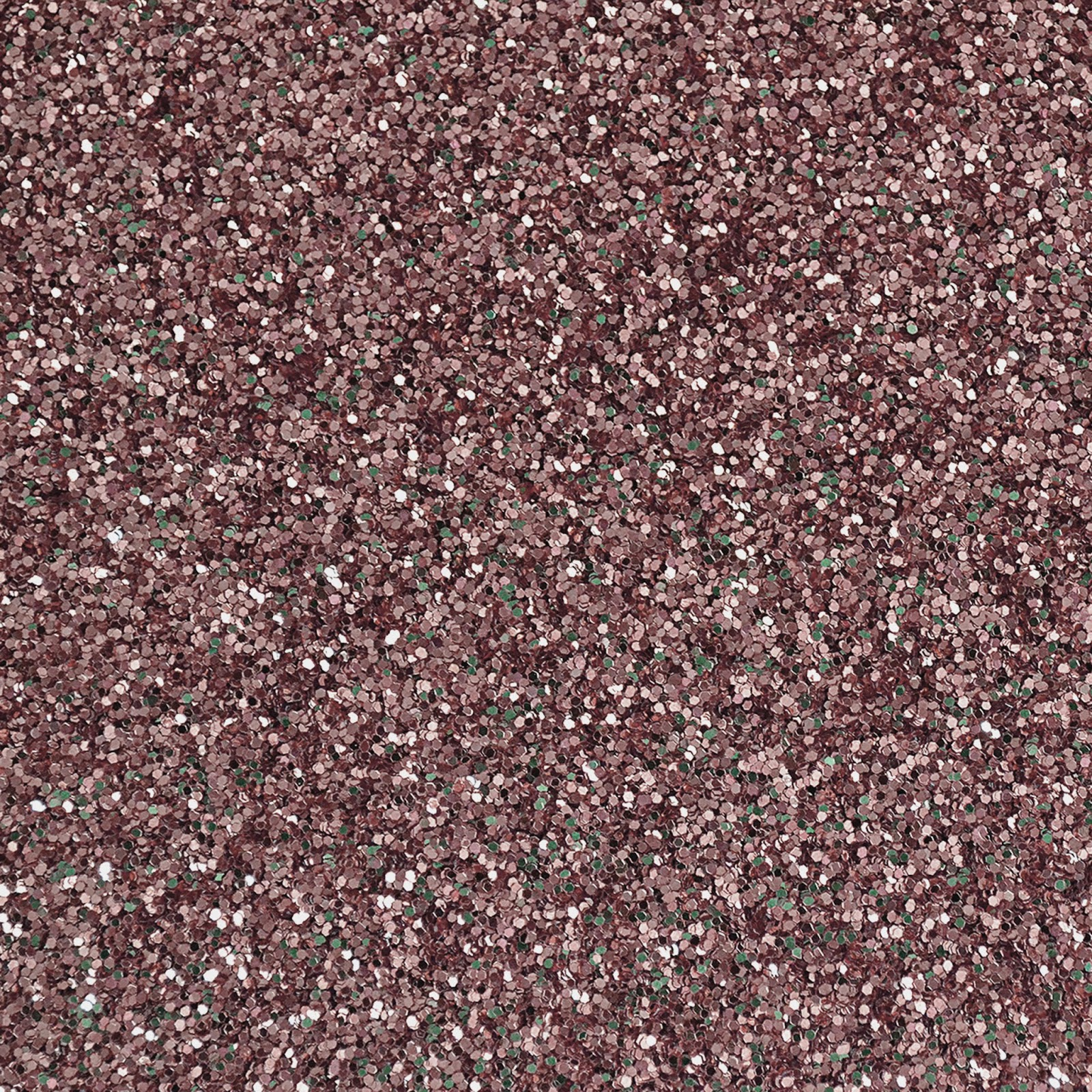 Paint Glitter B M