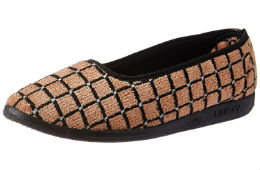 Liberty Slipper & Shoes 40% OFF from Rs 129 at Amazon deal by rainingdeal.in