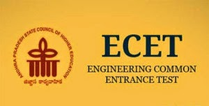 TS Ecet Results 2016 Manabadi Sakshi Eenadu Schools9 ecet result