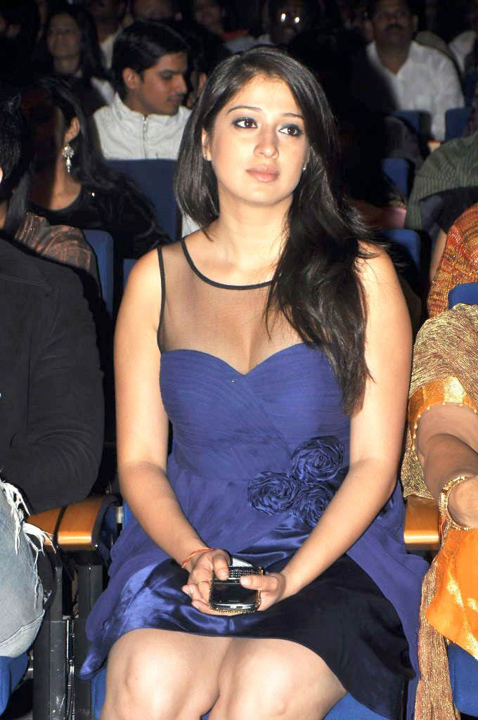 Lakshmi Rai Latest Thigh Show Stills