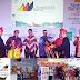 Sumatera Barat Expo 2016 Digelar di Cikapundung River Spot