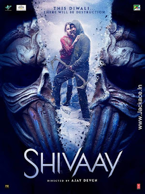 Shivaay Budget & Day Wise Box Office Collection