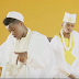 Download Mp4 : Diamond Platnumz ft Rayvanny - Salome [Traditional Official  Video]
