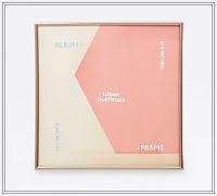 http://www.urbanoutfitters.com/fr/catalog/productdetail.jsp?id=5527446010250&category=HOME-FURNISHINGS-EU