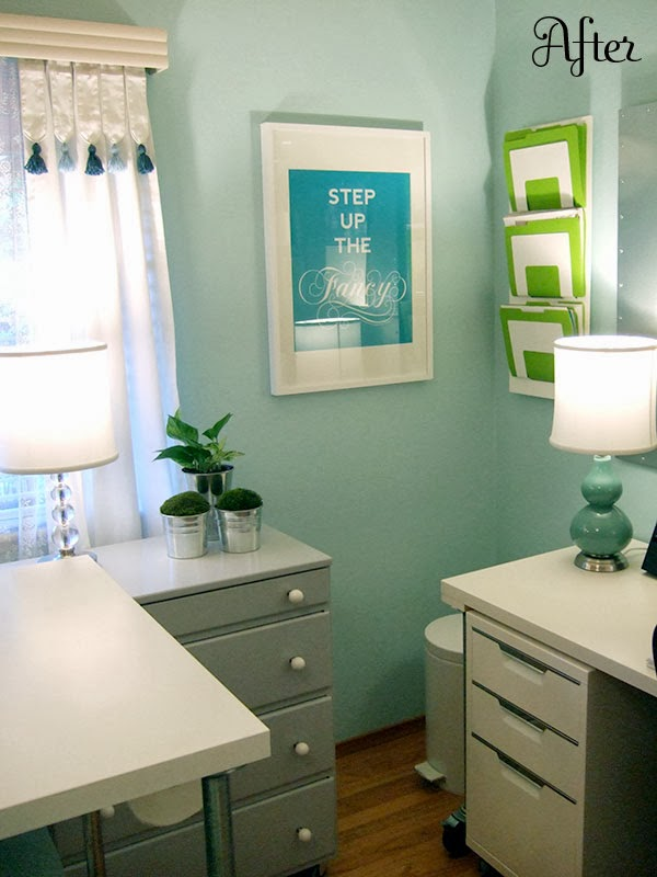 stylishbeachhome com benjamin moore color of the year 2014 Benjamin Moore Colors for Beach House Benjamin Moore Paint Color Chip