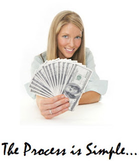 Earn $25.00 For Each Email Processed