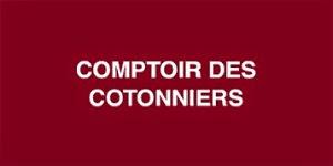 La marque le Comptoir des Cotonniers à prix discount