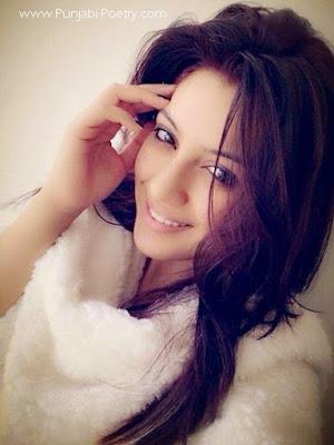 Punjabi teen girl gagan recorded for bf - 3 6