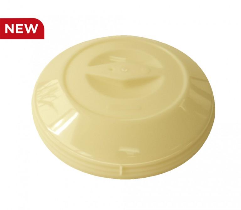 Platos y tapas policarbonato
