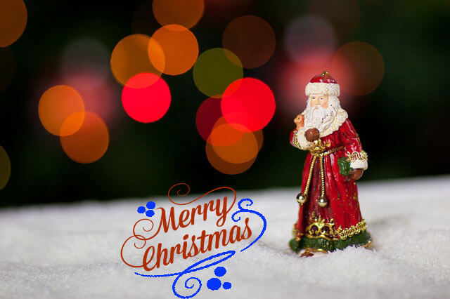 merry christmas images HD Download