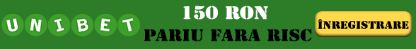 http://adserving.unibet.com/redirect.aspx?pid=1349173&bid=21141