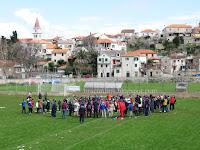 Postira kup 2018. slike otok Brač Online