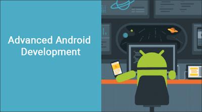 تعلم-برمجة-تطبيقات-الأندرويد-المستوى-الاحترافي