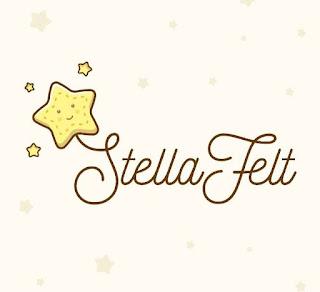 https://www.facebook.com/fanpage.stella