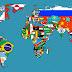 Μάθετε μία από αυτές τις 7 γλώσσες για να ενισχύσετε τις προοπτικές σταδιοδρομίας σας