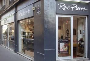Billards et baby foot à prix discount au magasin usine René Pierre
