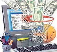 Ganar dinero con las apuestas de deportes