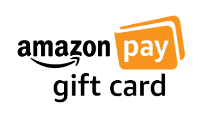 Amazon-Pay-planning-to-launch-these-new-features-for-ease-payment