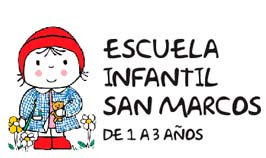 Escuela Infantil San Marcos en Chamberi