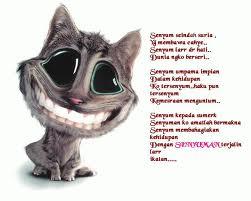 7 Manfaat Senyum