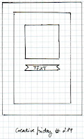 https://creativefriday.blogspot.com/2018/09/creative-friday-214-sketch.html