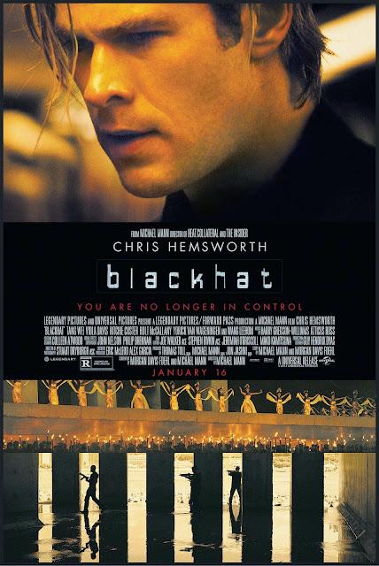 Download Film Blackhat 2015