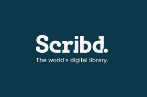 Cara Download Gratis dari Scribd.com