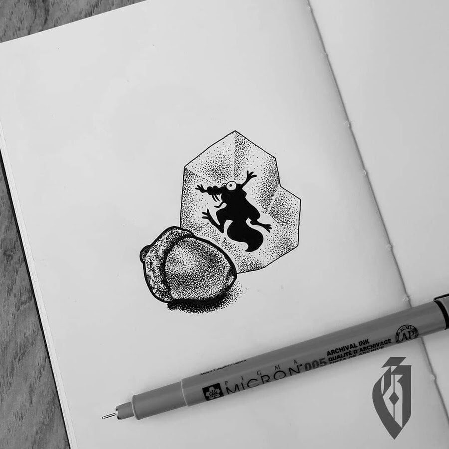 08-Ice-Age-Scrat-bloopdots-www-designstack-co