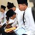 BERITA PKS Ketua Fraksi PKS: Pemerintah Seharusnya Apresiasi Rohis Bukan Curigai