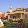 Select Hotel, Manesar – The Perfect Destination For Weddings