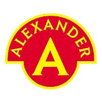 http://www.alexander.com.pl/index.php
