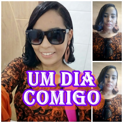 Garimpo Renner, faculdade, Shopping e mais!