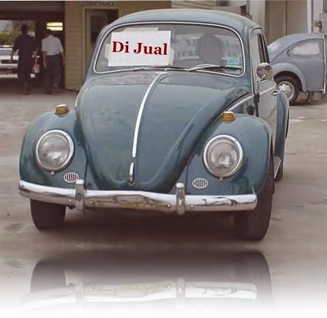 Membeli Mobil Sudah Menjadi Tuntutan, Lalu Bagaimana Dengan Mobil Bekas dan Cara Memilihnya..