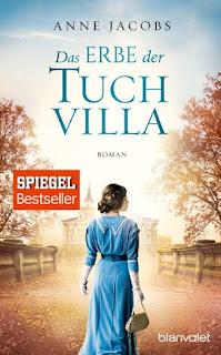 https://www.randomhouse.de/Taschenbuch/Das-Erbe-der-Tuchvilla/Anne-Jacobs/Blanvalet-Taschenbuch/e490535.rhd