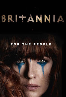 Britannia: Season 1, Episode 7